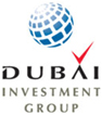 Dubai-Investment-Group