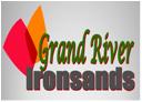 Grand-River