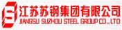 Jiangsu-Suzhou-Steel