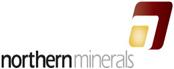 Northern-Minerals-Ltd