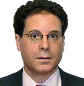 Robert M. Miller